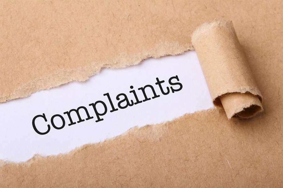 Timeshare Complaints: The Top Five.