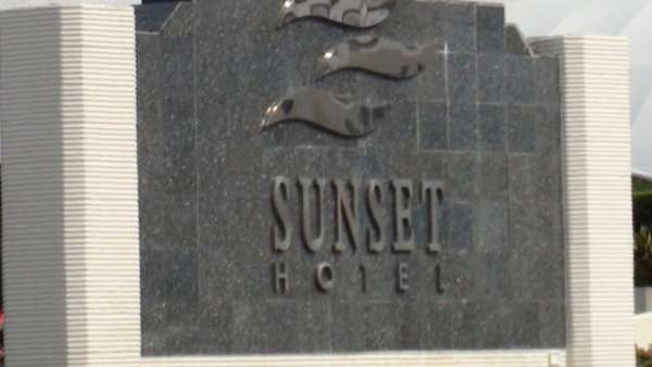 Sunset Group Timeshare Complaints