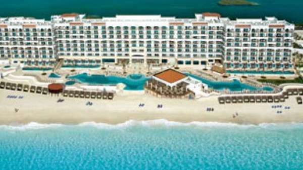 Real Club Timeshare Complaints